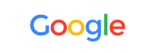 Google makes algorithm changes image