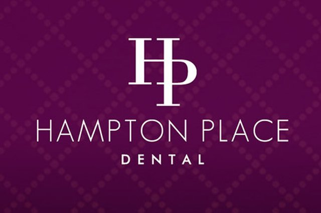 Hampton Place Dental image